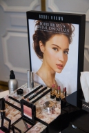 BOBBIE BROWN MAKE-UP