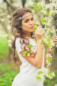 FloralWreath1