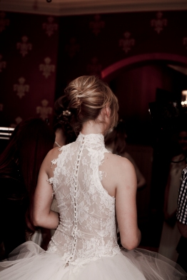 Brides_BTPhotography_HiRes-2516