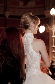 Brides_BTPhotography_HiRes-2522