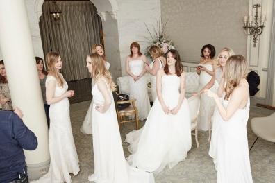 Brides_Proposal_373