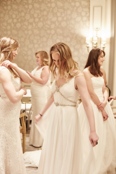Brides_Proposal_654