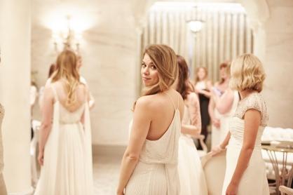 Brides_Proposal_656