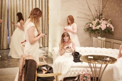 Brides_Proposal_665
