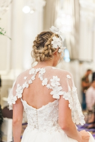 Corinthia and Brides Magazine Kate Nielen Photography -109