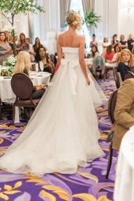 Corinthia and Brides Magazine Kate Nielen Photography -115