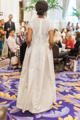 Corinthia and Brides Magazine Kate Nielen Photography -119