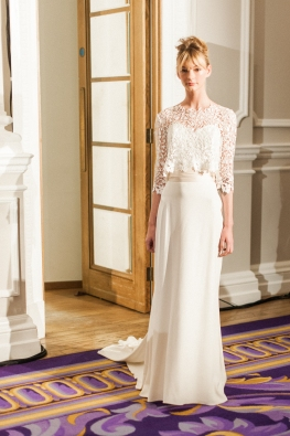 Corinthia and Brides Magazine Kate Nielen Photography -121