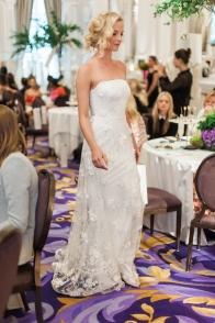 Corinthia and Brides Magazine Kate Nielen Photography -149