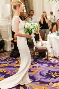 Corinthia and Brides Magazine Kate Nielen Photography -151