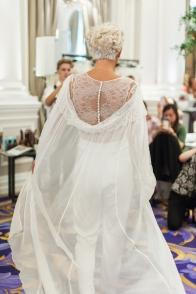 Corinthia and Brides Magazine Kate Nielen Photography -154