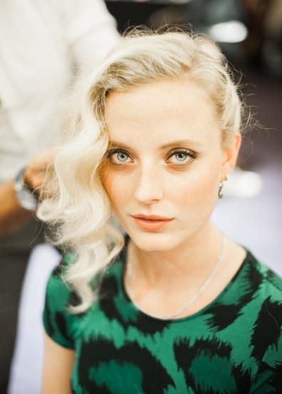 Corinthia and Brides Magazine Kate Nielen Photography -5