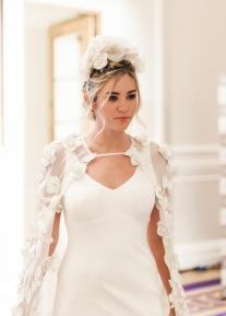 Corinthia and Brides Magazine Kate Nielen Photography -68