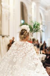 Corinthia and Brides Magazine Kate Nielen Photography -69