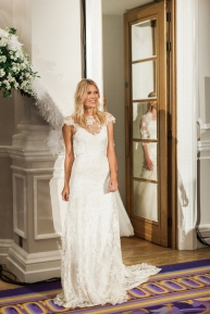 Corinthia and Brides Magazine Kate Nielen Photography -98